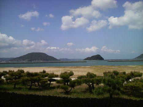 唐津の海.jpg