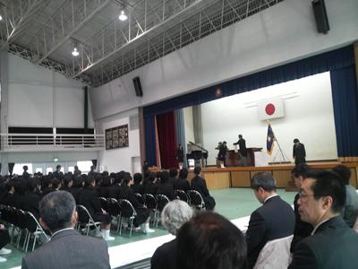 2011.3.4.jpg